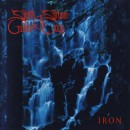 CD SILENT STREAM OF GODLESS ELEGY - Iron