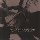 CD SILENT STREAM OF GODLESS ELEGY - Relic Dances