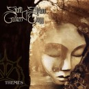 CD SILENT STREAM OF GODLESS ELEGY - Themes