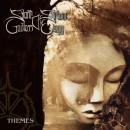 CD SILENT STREAM OF GODLESS ELEGY - Themes