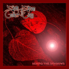 LP SILENT STREAM OF GODLESS ELEGY - Behind The Shadows